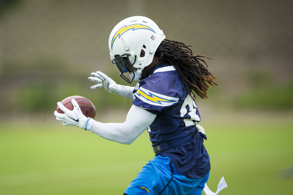 Training Camp Battle Preview: Strong Safety