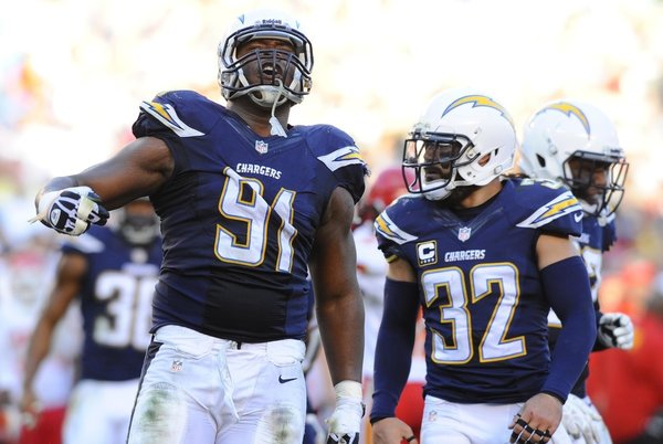 Who Will the Bolts Draft to Replace Underperformers?