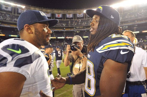 Flip the Script: Chargers Lose on Late Field Goal