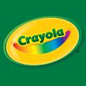 Get 20% off $50 at Crayola.com!